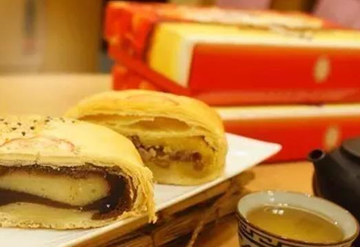 台湾特产有哪些绿豆糕_安庆特产绿豆糕_杭州特产绿豆糕