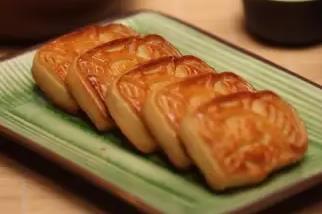 潮州腐乳饼:潮州市特产美食腐乳饼,产地特色食品腐乳饼,产地宝