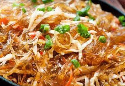 潮州竹芋东京薯:潮州特产农产品竹芋东京薯-斜鹅粉-薯粉,产地宝