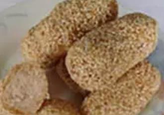潮州进盒与荖花:潮州市特产食品进盒与荖花,产地宝