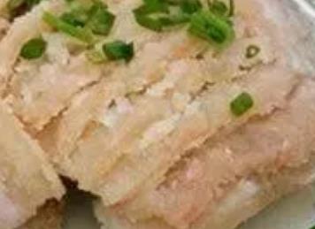 黔江酸酢肉:重庆黔江土家苗乡特色美食酸酢肉,产地食品酸酢肉,产地宝